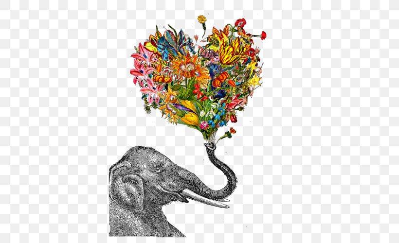 Elephant Printmaking Artist Printing Png 500x500px Elephant Art Artist Canvas Canvas Print Download Free Animal prints, elephant carrying white rabbit illustration png clipart. elephant printmaking artist printing