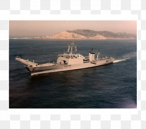 Guided Missile Destroyer Amphibious Warfare Ship Seaplane Tender Navy Missile Boat PNG