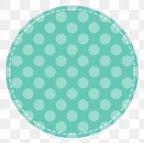 Aqua Circle - Vector Graphics Desktop Wallpaper Clip Art Illustration PNG