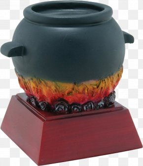 Cooking Pot - Barbecue Chili Con Carne Cook-off Cooking Chef PNG