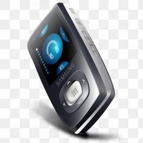 SAMSUNG Mobile Phone Icon - Samsung Galaxy IPod Shuffle Icon PNG