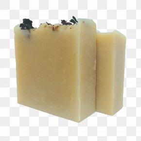 Goat - Goat Milk Goat Milk Soap Oil PNG
