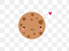 Cockie - HTTP Cookie Photography Clip Art PNG