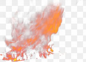 Flame - Light Flame Fire Gratis PNG