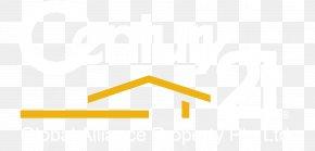 House - CENTURY 21 Tackoen Saint-Idesbald Oostduinkerke House Villa PNG