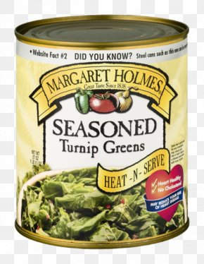 Turnip Greens - Collard Greens Green Bean Onion Turnip Food PNG