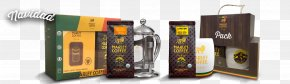 Jamaican Blue Mountain Coffee - Communication Telephony PNG