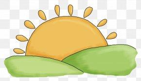 Caramel Sauce Cliparts - Sunrise Free Content Clip Art PNG