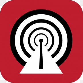 Wifi - United States Radio Wave Clip Art PNG