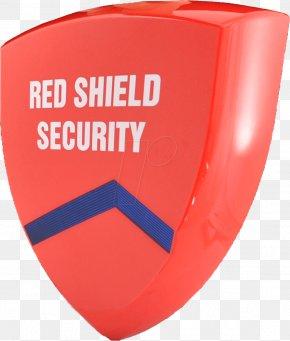Alarm System - Security Alarms & Systems Alarm Device Siren Wireless Einbruchmeldeanlage PNG
