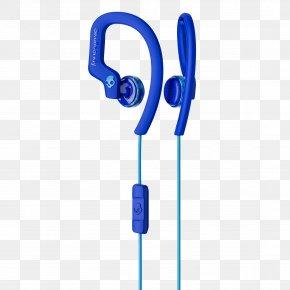 Headphones - Skullcandy Chops Flex Skullcandy Chops Bud Headphones Happy Plugs Earbud Skullcandy Method Sport PNG