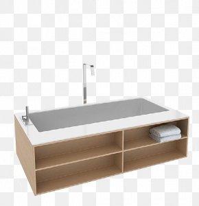 Bath Cylinder Model - Bathroom Download Google Images Bathing PNG