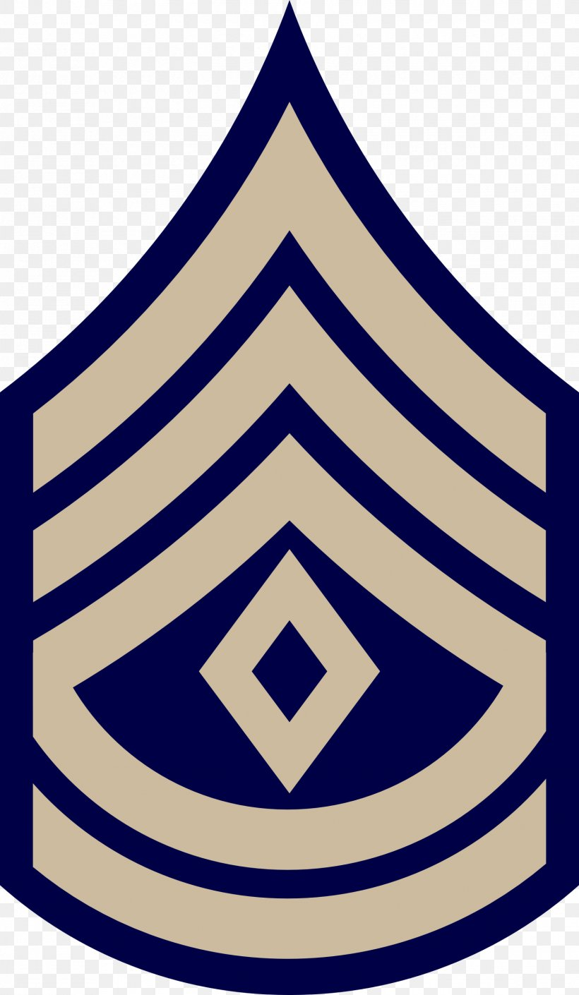 First Sergeant Sergeant First Class Military Rank United States Army Enlisted Rank Insignia, PNG, 1550x2667px, Sergeant, Area, Army, Enlisted Rank, First Sergeant Download Free