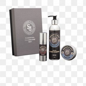 Essential Oil Box Set Now - Gift Old Spice Swagger Body Spray 150ml Old Spice Massage Swagger + Deodorant Swagger & Jacks Premium Beardcare Set PNG