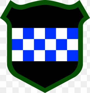 Printable Checkerboard - United States Army 99th Infantry Division Battle Of The Bulge PNG