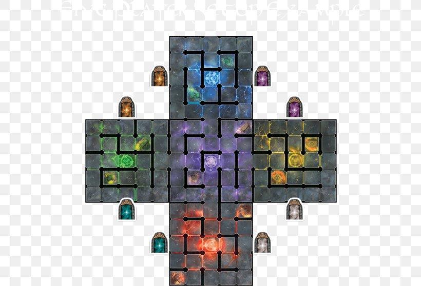 Wiz-War Fantasy Flight Games Board Game Strategy Game, PNG, 600x558px, Wizwar, Board Game, English, Fantasy Flight Games, Game Download Free