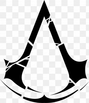 Assassin Creed Syndicate - Assassin's Creed Rogue Assassin's Creed IV: Black Flag Assassin's Creed Unity Assassin's Creed III PNG