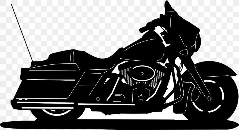 Harley Davidson Street Glide Clip Art Motorcycle Png