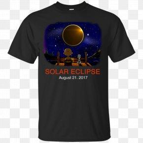 T-shirt - T-shirt Hoodie Gildan Activewear Sweater Clothing PNG