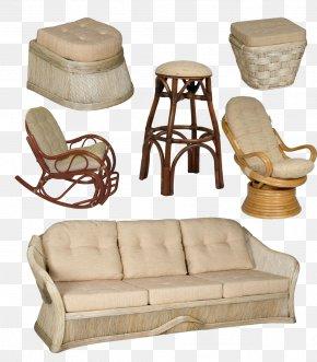 Chair - DeviantArt Chair Digital Art PNG