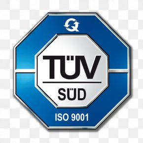 Iso 9001-2015 - Product ISO 9000 Quality Industry Customer Service PNG