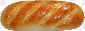 Bread Image - Bread Icon PNG