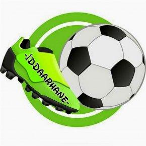 American Football - English Football League Football Team Sport Goal PNG