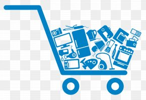 Online Shopping Clipart - Online Shopping Clip Art PNG