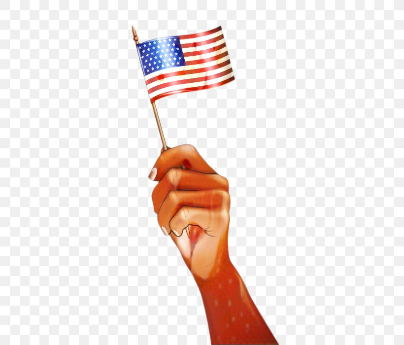 Veterans Day United States, PNG, 418x700px, 4th Of July, 4th Of July Clipart, Celebration, Creativity, Finger Download Free