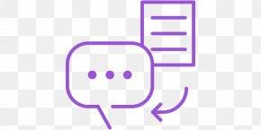 Ibm - Watson Speech Synthesis Google Text-to-Speech IBM PNG