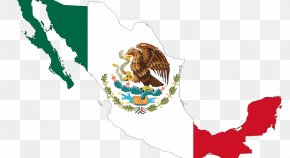 Tequila From Mexico - Flag Of Mexico Clip Art Flag Day In Mexico PNG