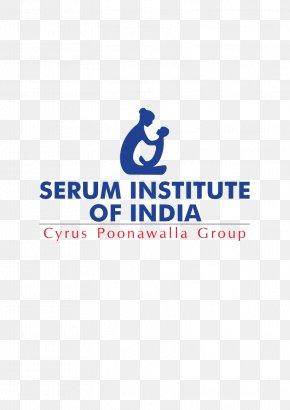 Truth Serum - Ifixture Technologies PVT. LTD. Serum Institute Of India Organization Pune Industry PNG