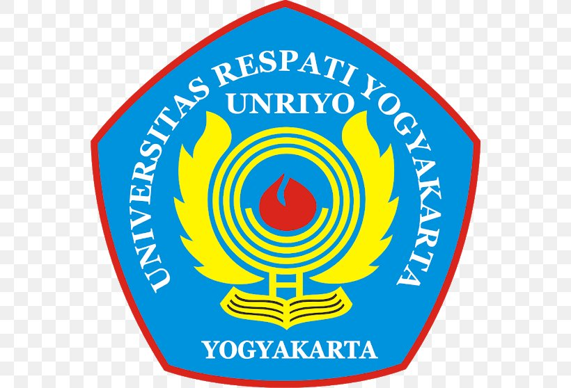 respati university of yogyakarta pgri university of yogyakarta respati yogyakarta university campus 2 logo png 560x558px favpng com