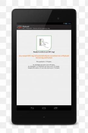 Smartphone - Smartphone Truck 2018 Penske Truck Leasing Android PNG