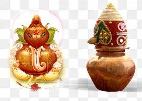 Hindu Wedding Images Hindu Wedding Transparent Png Free Download