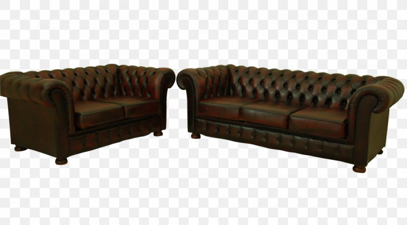 Couch Furniture Raymour Flanigan