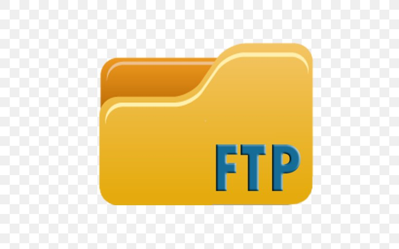 File Transfer Protocol Computer Servers Directory Backup, PNG, 512x512px, File Transfer Protocol, Android, Backup, Brand, Computer Program Download Free