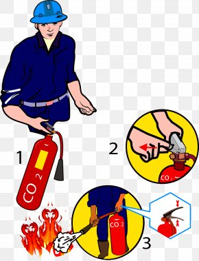 Use Extinguishers - Fire Extinguisher Hung Yen Province Combustion Pump PNG
