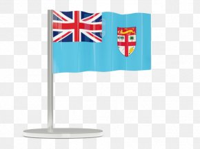 National Flags - Flag Of Fiji United States National Flag PNG