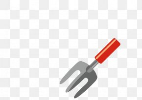 Vector Fork - Illustration PNG