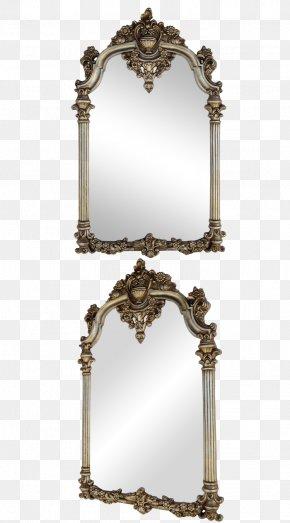 Jade European Classical Bathroom Mirror - Mirror Bathroom Euclidean Vector PNG