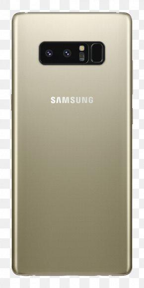 Smartphone - Smartphone Feature Phone Samsung Galaxy S8 Samsung Galaxy Note 7 Samsung Galaxy Note 5 PNG