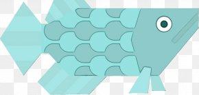 Manatee Aqua - Turquoise Aqua Clip Art Turquoise Manatee PNG