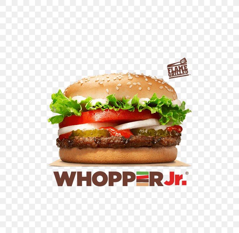 Whopper Hamburger Cheeseburger Big King Veggie Burger, PNG, 800x800px, Whopper, American Food, Big King, Breakfast Sandwich, Buffalo Burger Download Free