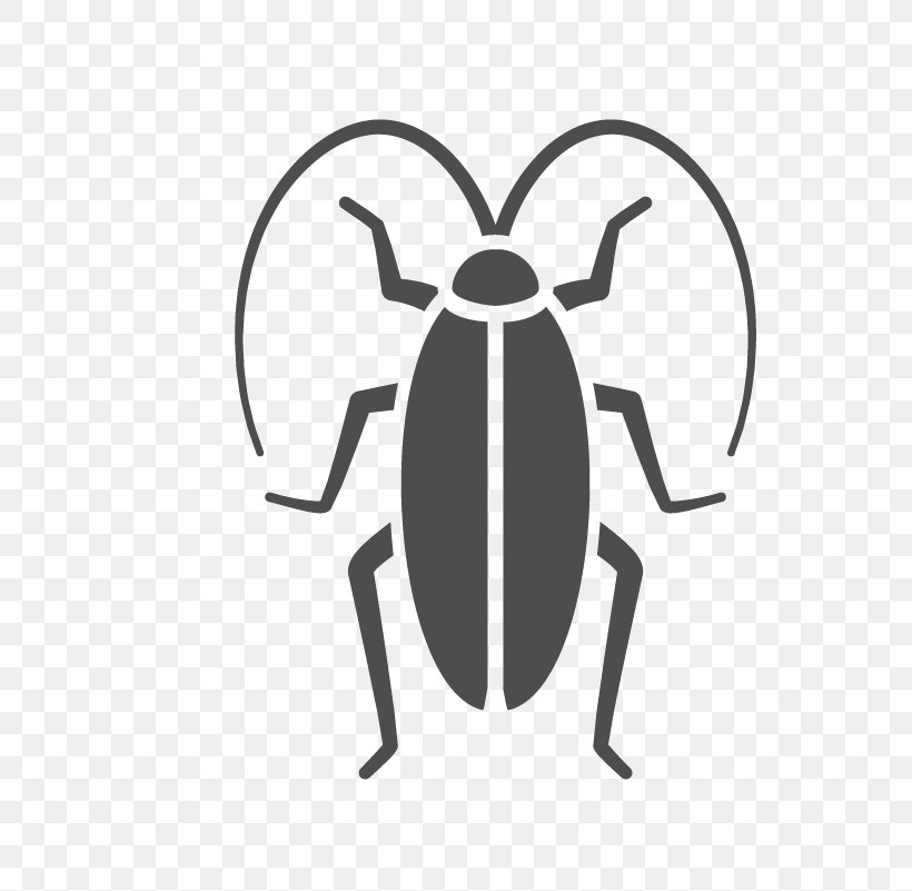 American Cockroach Insect Pest Control, PNG, 801x801px, Cockroach, American Cockroach, Beetle, Cartoon, Darkling Beetles Download Free