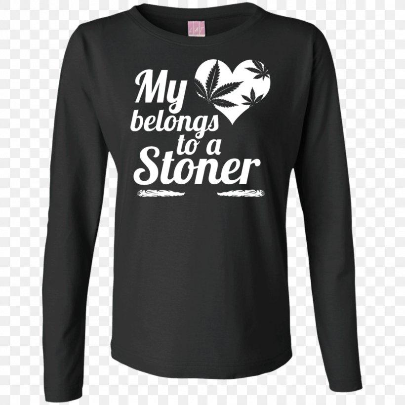 T-shirt Hoodie Hamilton Crew Neck Sweater, PNG, 1155x1155px, Tshirt, Active Shirt, Black, Bluza, Brand Download Free