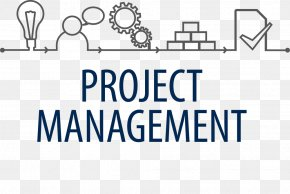 Project Management - Project Management Software Project Manager PNG