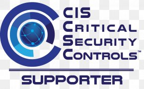 The CIS Critical Security Controls For Effective Cyber Defense Center For Internet Security Computer Security Information Security PNG
