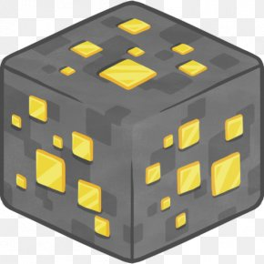 Minecraft Server Icon - Minecraft Computer Servers Web Hosting Service Download Game PNG