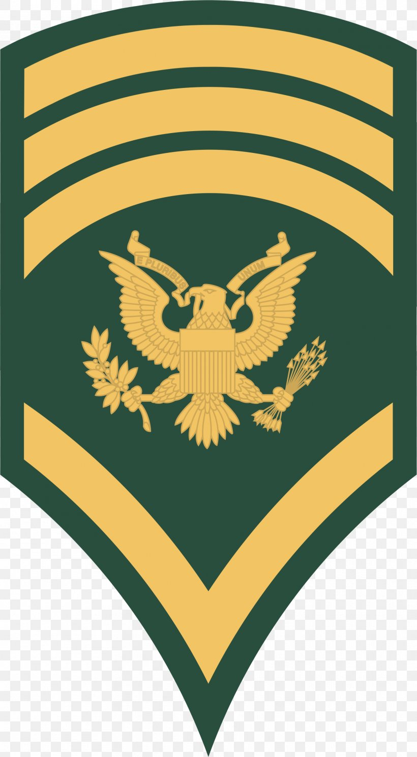 Specialist Military Rank United States Army Enlisted Rank Insignia Non-commissioned Officer, PNG, 1871x3401px, Specialist, Area, Army, Army Officer, Brand Download Free